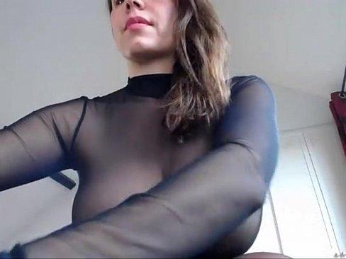 SEXY CAM