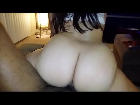 april bowlby sexy naked pics