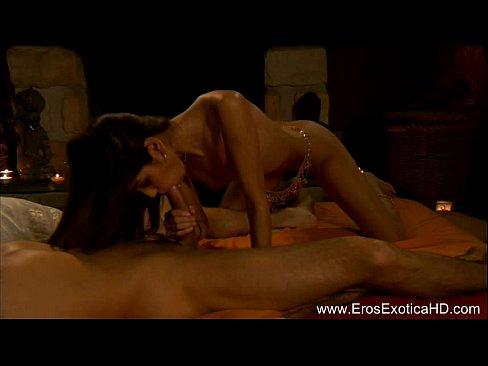 indyjski porno gej Tracy Lordowie porno