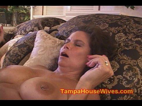 Porn vids stories