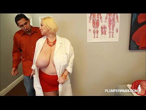 Samantha 38g masturbate tubes
