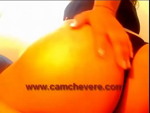 Camchevere Video 1