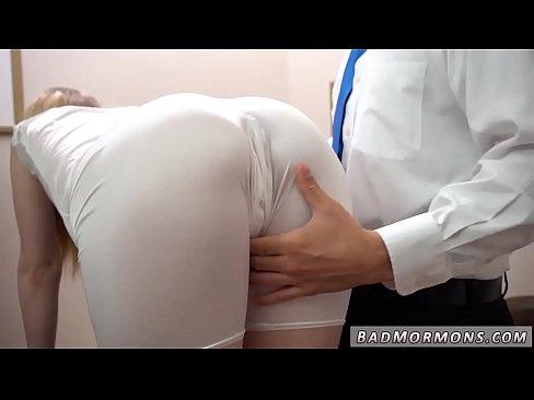 Women how use vibrators