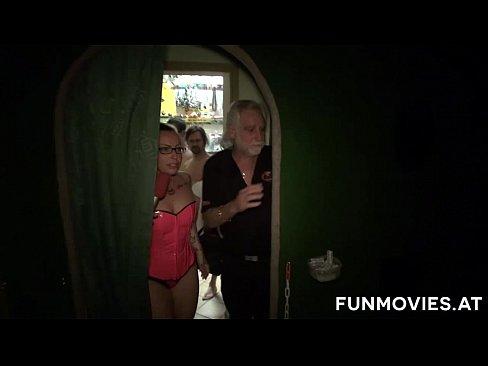 Free full length porn movies amature