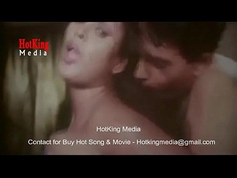 bd hot song 5