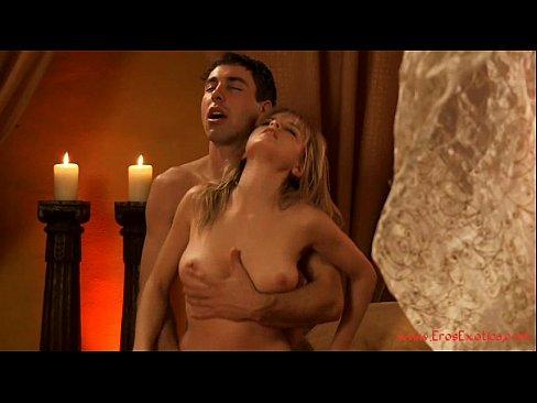 Anal erotica lust