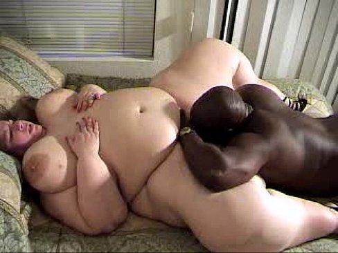 Single black women booty