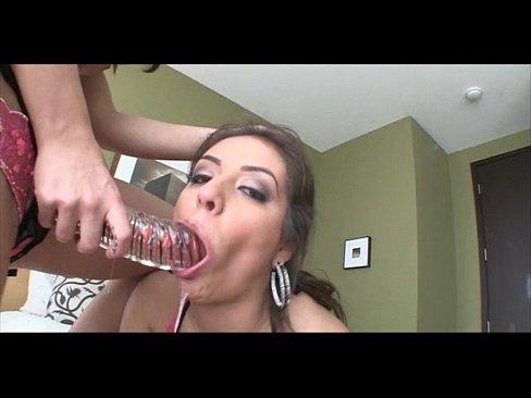 live webcam sex private sexannoncer