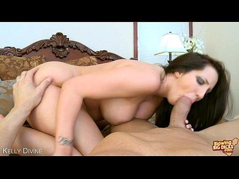 Bridesmaids xxx porn parody