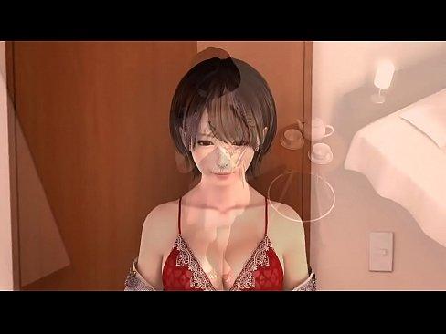 Katekyo 3D Teacher Sexy - XVIDEOS COM