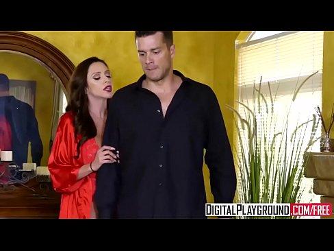 XXX Porn video – Blood Sisters 3