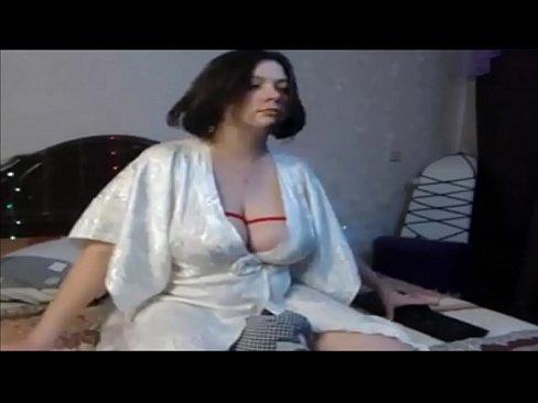 Assured, that orgasm pic amateur