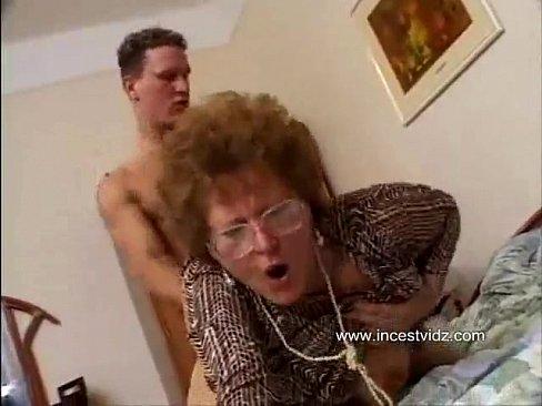 hungry grandmas com