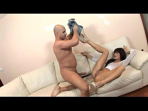 erotisk massage sønderjylland knep mig hårdt
