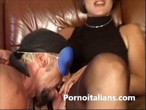 Amateur Italian – Coppia Porcella Italiana Scopata Amatoriale