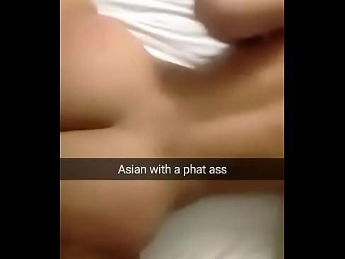 Fucking My Hot Ass Teacher