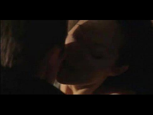 Angelina jolie free sex video want