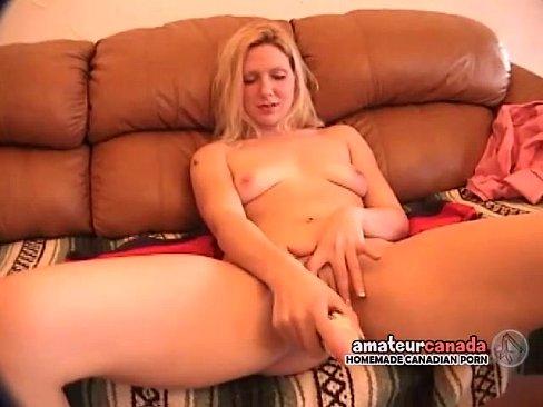 Costretto mamma a fare sesso