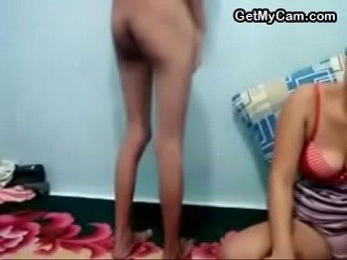 Video bokep Skinny Pinay Mary