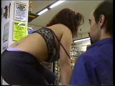 Porno Gratis Cu Virgine Amatoare Vrea Sa Faca Sex In Public Cu Un Client