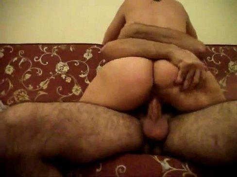 азербайджанец ебет свою жену - 7