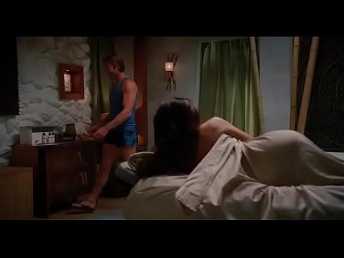 Dildo Orgasm Free Porn