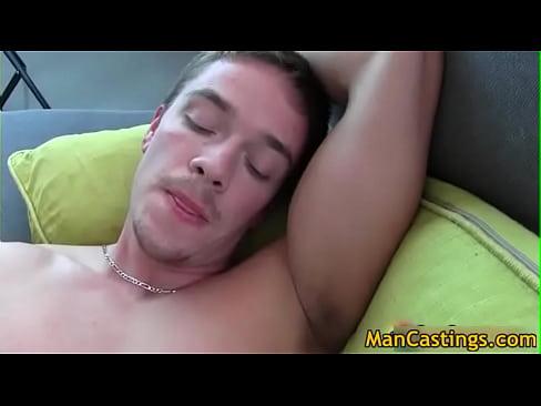 Gratis bears fucked and sucked stiff unshaved gay hardon