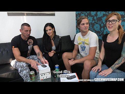 Filme Porno Download Cu Doua Cupluri Se Fut
