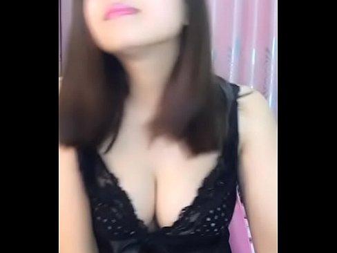 爱独自 01 yêu một mình01