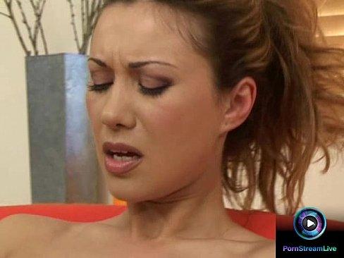 Cutie Karina stuffed her fave dildo into her hot cuntXXX Sex Videos 3gp