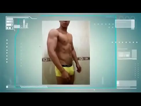 porno jovenes gay santiago chile escorts