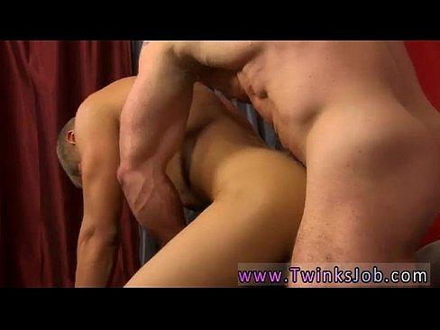 Жестский секс 3джипи
