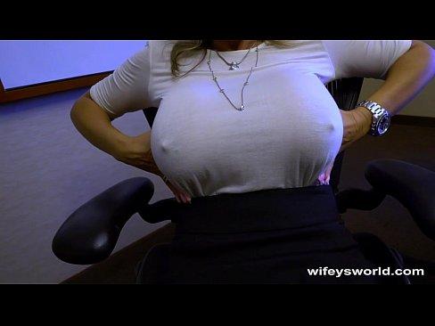 Best secrets to female orgasm