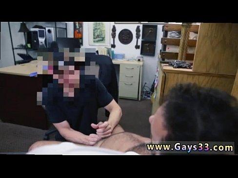 langenæs thaimassage thai massage herning