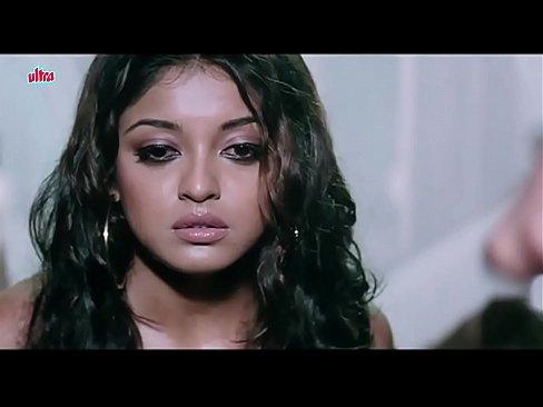 Phrase simply Tanushree dutta xxx sexy pics can