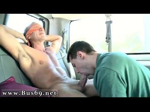 xxx tiener Porn Tube