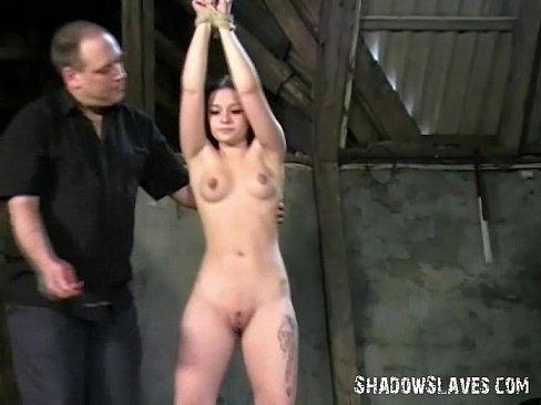 Jennifer lopez nude ass porn