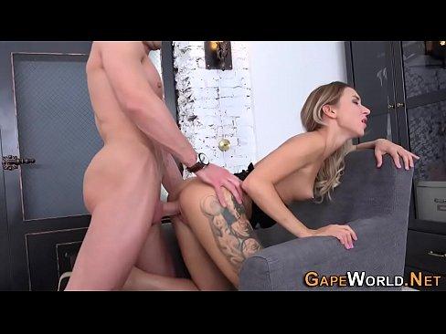 Top mom pornstar