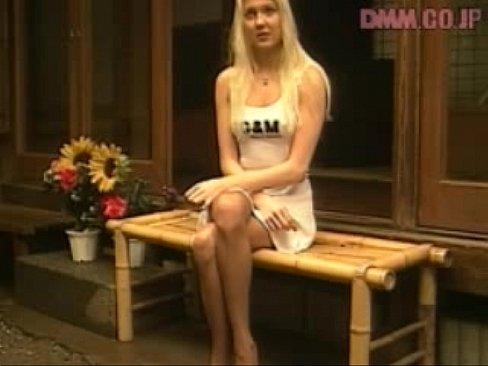 Jav jAV-Japanเต็มเรื่อง สาวฝรั่งถ่ายหนังav ฝรั่งโดนหนุ่ม ญี่ปุ่นเย็ดSwedish Linda Thoren Sex Adventures in Japan javzeed – 55 min