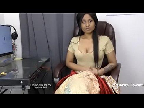 Boy sex shows thailand