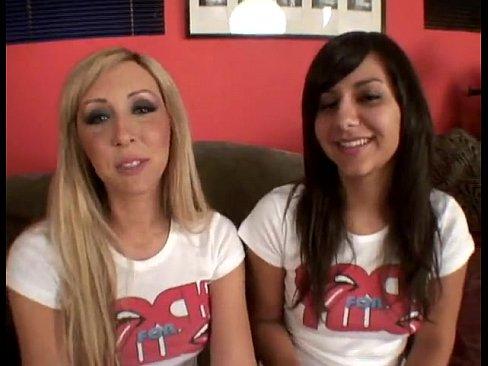 blowjob tube 8 videos of girl sucking dick