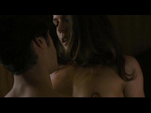 sex horror films