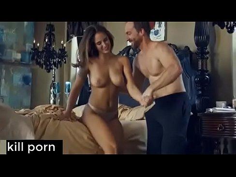 Layla London Morning Creampie Cry Anal/ Full Video: Https://goo.gl/gEgYAj