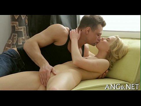 Long virgin sex movies