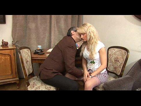Učitel anální sex videa