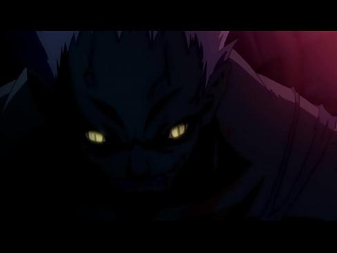 Anime Claymore Porn - Episódio 01 - Claymore - XVIDEOS.COM