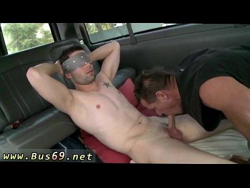 small peins sex