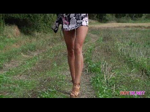 escort piger randers frække film gratis