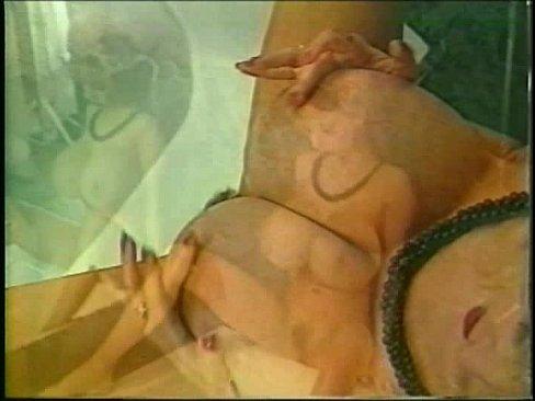 naked xxx sexy bitchs with tattoos