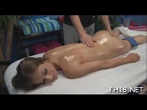 Grote borsten Sex Vidos